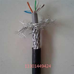 船用网络铠装电缆(船用网络数字通信铠装电缆)